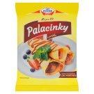 Dobrý Kuchár Pancakes Powder 250 g