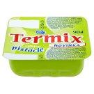 Mlékárna Kunín Termix tvarohový dezert s príchuťou pistácie 90 g