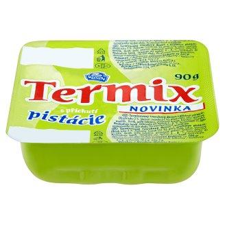 Mlékárna Kunín Termix Dessert with Pistachio Flavour 90 g