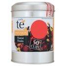 Cuida Té Ovocný čaj lesné plody 45 % 100 g