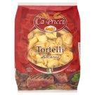 Dali Ca' Pricci Tortelli Egg Noodles Stuffed with Pork 500 g