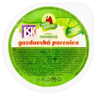 AGROFARMA Gazdovská parenica neúdená