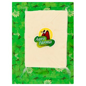 Agro Farma Slovak white Cheese