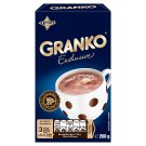 ORION GRANKO Exclusive 200 g