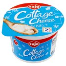 Rajo Cottage Cheese White 180 g