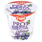 Rajo Probia with Herbs Blueberry Lavender 135 g
