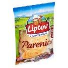 Liptov Parenica Smoked 105 g