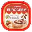 Takovo Eurocrem Milky Cocoa Spread 300 g