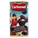 Carbonell Olive Dark Seedless 345 g