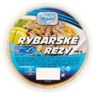 Rybex Fishing Cuts 170 g