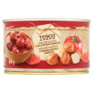 Tesco Mäsové guľôčky v paradajkovej omáčke 400 g