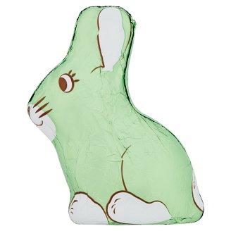 Tesco Hollow Sitting Bunny 100 g