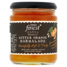Tesco Finest Orange Marmalade 340 g