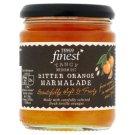 Tesco Finest Pomarančová marmeláda 340 g