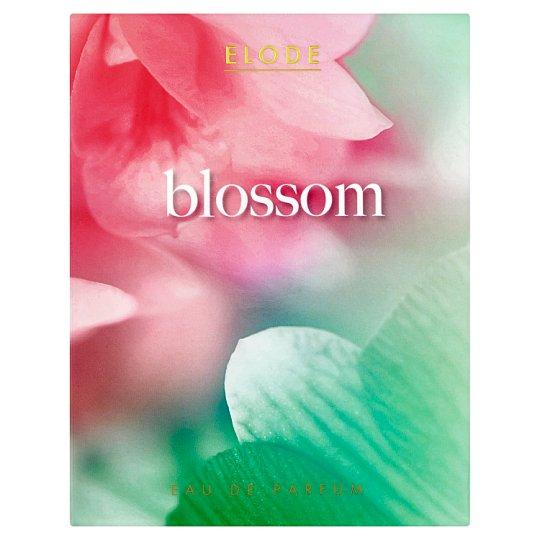 Elode Blossom Eau de Parfum 100 ml