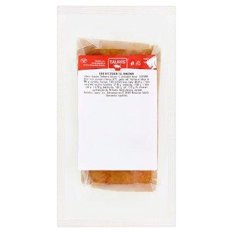Tauris Iberijská slanina