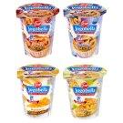 Zott Jogobella American jogurt 150 g