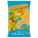 Pom-Bär Fried Potato Snack with Cheese Flavour 50 g