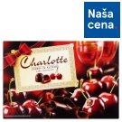 Charlotte Candy Filled with Cherry in Alcohol 232 g