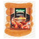 Wiesbauer Barbecue Grill Specialty 0.300 kg