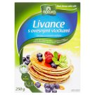 Natura Pancakes with Oat Flakes Powdery Mixture 250 g