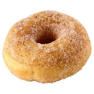 Mini Cinnamon Donut 18 g