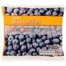 Tesco Deep-Frozen Blueberries 300 g