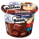Hollandia Pan Bůůů Čokoládový jogurt 90 g
