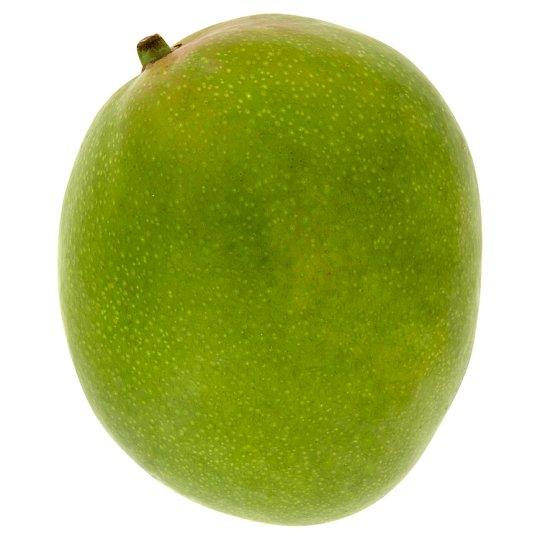 Mango ks