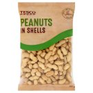 Tesco Peanuts in Shells 500 g