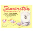 Samaritan Effervescent Powdered Drink Flavored with Lemon + Vitamin C 40 g