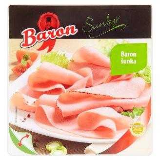 Baron Ham Slices 150 g