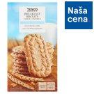 87fa82ec3 Tesco Breakfast Biscuits Cereals and Milk 6 x 50 g