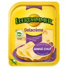 Leerdammer Delacrème syr 6 plátkov 150 g
