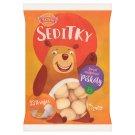 Sedita Seditky Soft Fluffy Biscuits 240 g