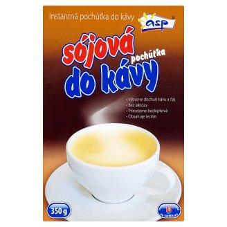 ASP Soybean Delicacy Coffee 350 g