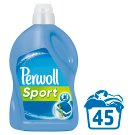 Perwoll Sport ActiveCare Advanced 45 Washes 2.7 L