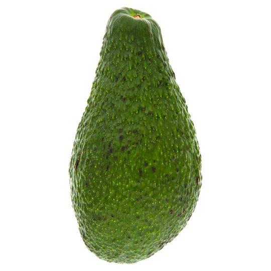 Avocado Loose pc