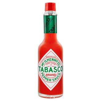 Tabasco Red Pepper Sauce 57 ml
