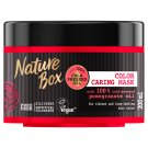 Nature Box Mask Pomegranate Oil 200 ml