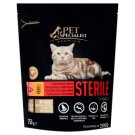 Tesco Pet Specialist Premium Sterile Rich in Fresh Salmon 750 g