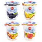 Zott Jogobella Light Yoghurt 150 g