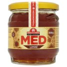Medokomerc Mixed Forest Honey 500 g