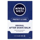Nivea Men Protect & Care Balzam po holení 100 ml