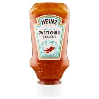 Heinz Studená omáčka sladká s čilli 260 g