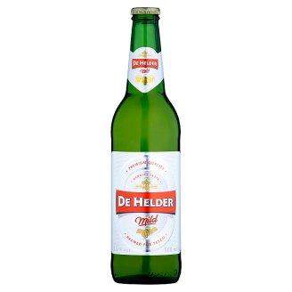 De Helder Mild Light Beer 500 ml