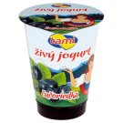 Tami Live Blueberry Yogurt 180 g