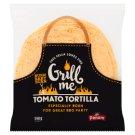 Penam Grill Me Tortilla s rajčinami 4 x 62 g