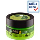 Nature Box Mask Avocado Oil 200 ml