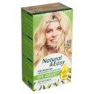 Natural & Easy farba na vlasy Striebroplavý Blond 522